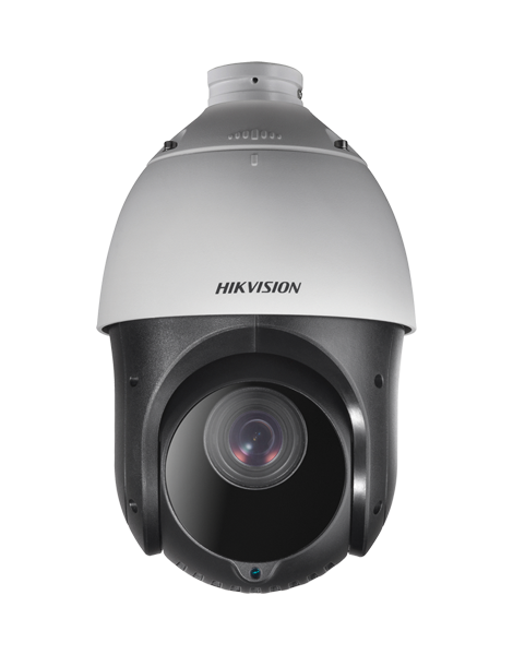 1-camera-dome-ip-ir-ptz-x20.png