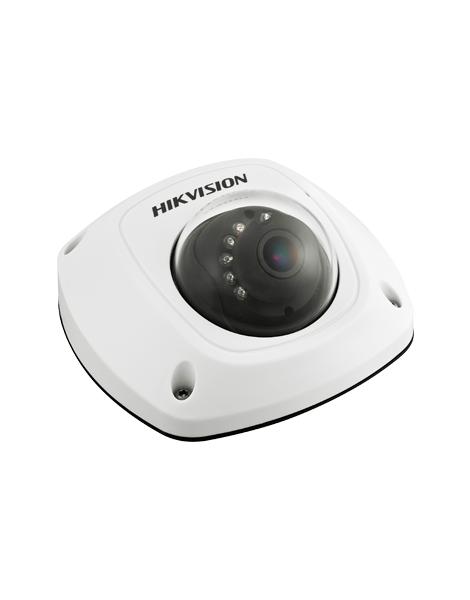 1-mini-camera-dome-IP-4-MP.png