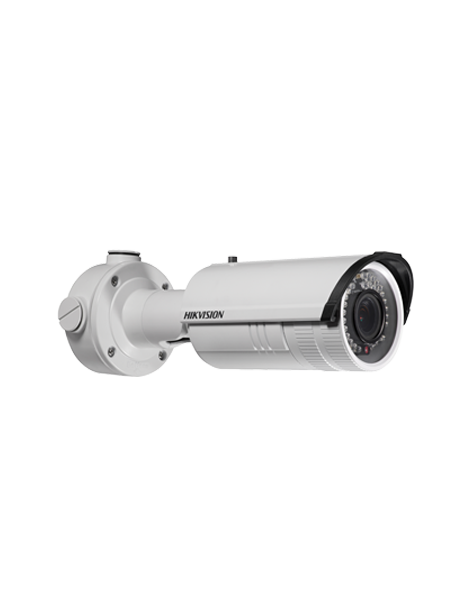 1-camera-tube-ip-ir-2-MP.png